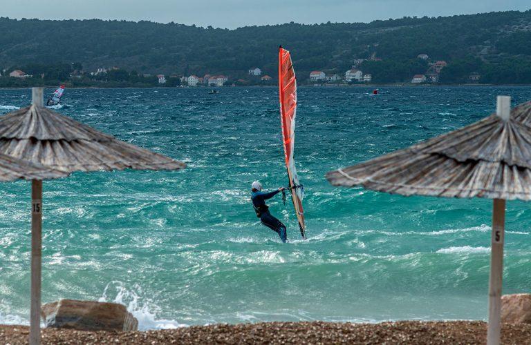 windsurfing_10