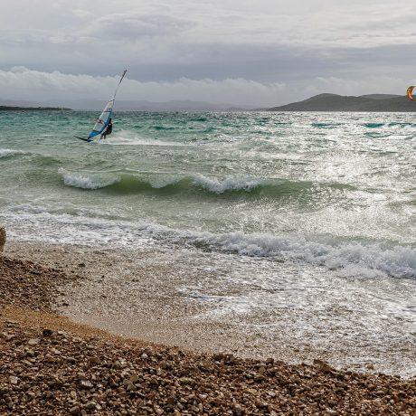 windsurfing_6